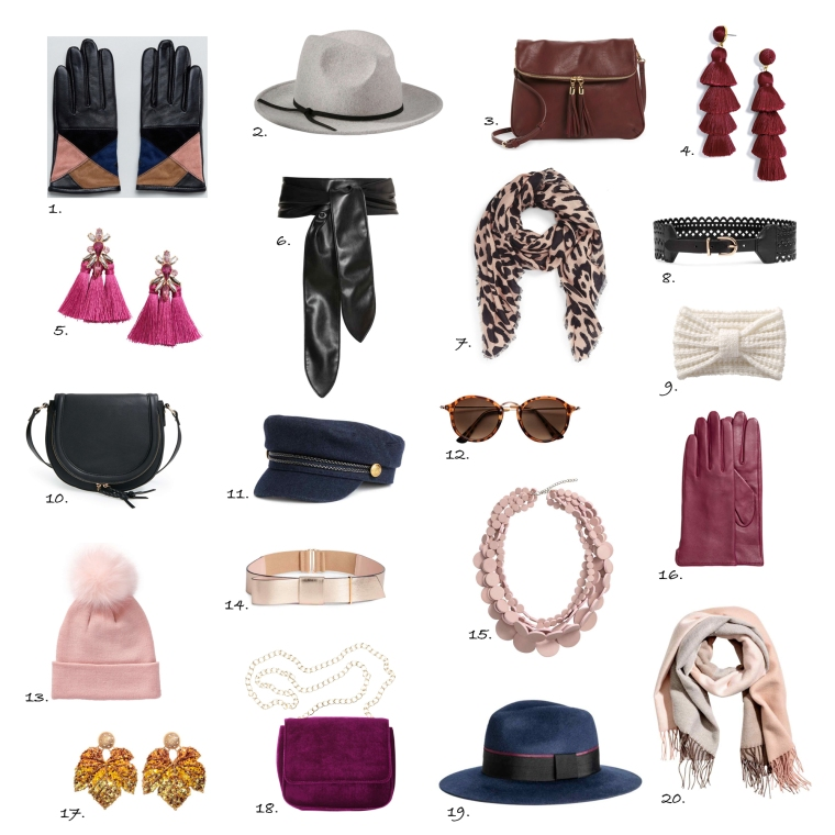 FallAccessories copy